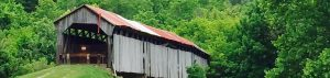 Ohio River Scenic Byway