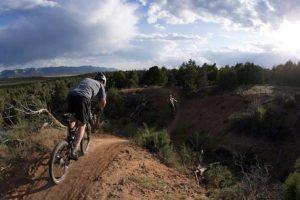 Mud Springs RMZ