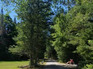 SUGARLOAF 2 CAMPGROUND