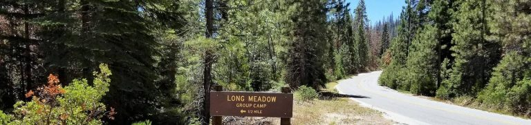 LONG MEADOW GROUP