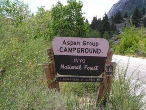 ASPEN GROUP (INYO)