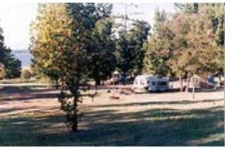 CHICKASAW HILL
