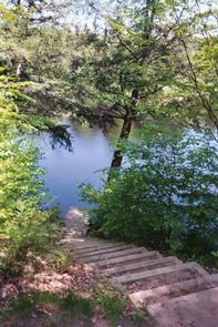 TWIN LAKES (WI)