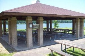 LAWRENCE RECREATION AREA