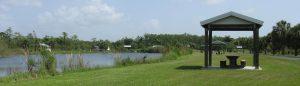 Midway Campground (FL)