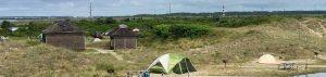 Oregon Inlet Campground