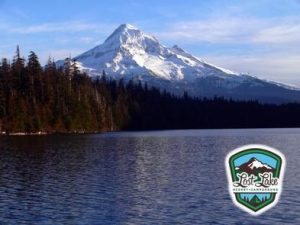 LOST LAKE RESORT AND CAMPGROUND