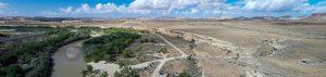 Sand Island Group Sites
